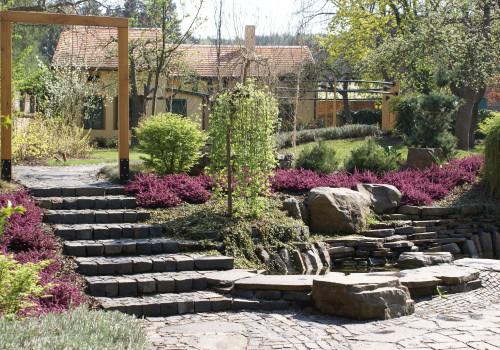 zahrada 08