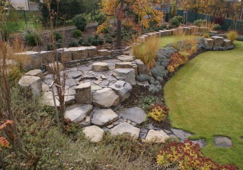 zahrada 09
