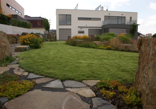 zahrada 10