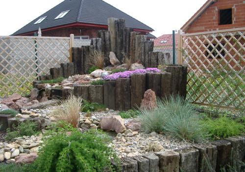 zahrada 03