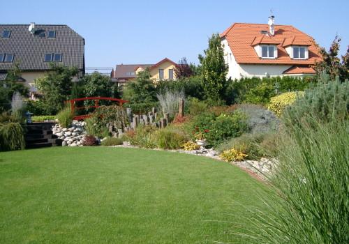 zahrada 01